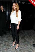 Celebrity Photo: Lindsay Lohan 666x1000   143 kb Viewed 37 times @BestEyeCandy.com Added 4 days ago