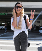 Celebrity Photo: Amanda Bynes 857x1024   189 kb Viewed 73 times @BestEyeCandy.com Added 268 days ago