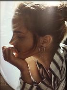 Celebrity Photo: Emma Watson 768x1024   123 kb Viewed 26 times @BestEyeCandy.com Added 41 days ago