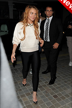 Celebrity Photo: Lindsay Lohan 666x1000   137 kb Viewed 15 times @BestEyeCandy.com Added 4 days ago