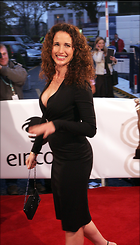 Celebrity Photo: Andie MacDowell 1712x3000   515 kb Viewed 176 times @BestEyeCandy.com Added 294 days ago