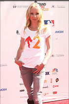 Celebrity Photo: Anne Heche 2400x3600   868 kb Viewed 76 times @BestEyeCandy.com Added 239 days ago