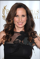 Celebrity Photo: Andie MacDowell 1023x1530   282 kb Viewed 18 times @BestEyeCandy.com Added 20 days ago