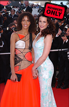 Celebrity Photo: Andie MacDowell 1960x3008   1.4 mb Viewed 0 times @BestEyeCandy.com Added 20 days ago