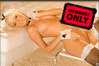 Celebrity Photo: Sara Jean Underwood 1600x1066   496 kb Viewed 2 times @BestEyeCandy.com Added 5 days ago