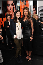 Celebrity Photo: Brooke Shields 500x752   68 kb Viewed 83 times @BestEyeCandy.com Added 326 days ago