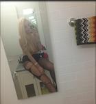 Celebrity Photo: Amanda Bynes 600x652   62 kb Viewed 182 times @BestEyeCandy.com Added 94 days ago