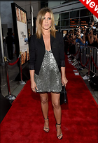 Celebrity Photo: Jennifer Aniston 500x731   81 kb Viewed 313 times @BestEyeCandy.com Added 4 days ago