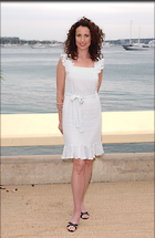 Celebrity Photo: Andie MacDowell 1960x3008   840 kb Viewed 103 times @BestEyeCandy.com Added 294 days ago