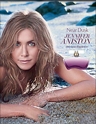 Celebrity Photo: Jennifer Aniston 500x647   108 kb Viewed 16.987 times @BestEyeCandy.com Added 219 days ago