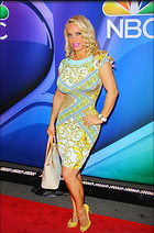 Celebrity Photo: Nicole Austin 371x562   210 kb Viewed 2.037 times @BestEyeCandy.com Added 250 days ago