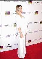 Celebrity Photo: Joanna Levesque 1022x1425   191 kb Viewed 18 times @BestEyeCandy.com Added 31 days ago