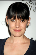 Celebrity Photo: Paget Brewster 2192x3300   744 kb Viewed 133 times @BestEyeCandy.com Added 187 days ago