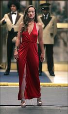 Celebrity Photo: Olivia Wilde 500x841   73 kb Viewed 5.564 times @BestEyeCandy.com Added 14 days ago