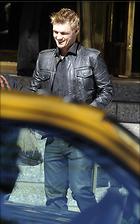 Celebrity Photo: Nick Carter 500x800   75 kb Viewed 2 times @BestEyeCandy.com Added 105 days ago
