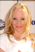Celebrity Photo: Anne Heche 2000x3000   691 kb Viewed 88 times @BestEyeCandy.com Added 239 days ago