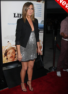 Celebrity Photo: Jennifer Aniston 741x1024   127 kb Viewed 335 times @BestEyeCandy.com Added 3 days ago