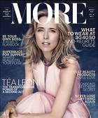 Celebrity Photo: Tea Leoni 846x1024   215 kb Viewed 65 times @BestEyeCandy.com Added 92 days ago