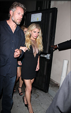 Celebrity Photo: Jessica Simpson 500x800   75 kb Viewed 60 times @BestEyeCandy.com Added 21 days ago