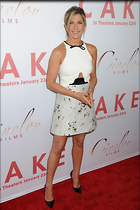 Celebrity Photo: Jennifer Aniston 682x1024   123 kb Viewed 956 times @BestEyeCandy.com Added 102 days ago