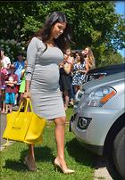 Celebrity Photo: Kourtney Kardashian 850x1229   181 kb Viewed 31 times @BestEyeCandy.com Added 112 days ago