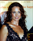 Celebrity Photo: Andie MacDowell 2416x3000   840 kb Viewed 95 times @BestEyeCandy.com Added 294 days ago