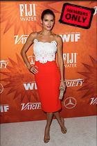 Celebrity Photo: Angie Harmon 2000x3000   2.5 mb Viewed 3 times @BestEyeCandy.com Added 89 days ago