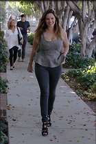 Celebrity Photo: Kelly Brook 2400x3600   842 kb Viewed 34 times @BestEyeCandy.com Added 14 days ago
