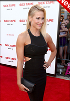 Celebrity Photo: Brittany Daniel 1600x2322   341 kb Viewed 18 times @BestEyeCandy.com Added 7 days ago