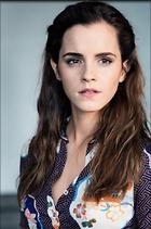 Celebrity Photo: Emma Watson 398x600   189 kb Viewed 185 times @BestEyeCandy.com Added 41 days ago