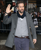 Celebrity Photo: Ryan Reynolds 843x1024   170 kb Viewed 4 times @BestEyeCandy.com Added 107 days ago