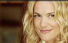 Celebrity Photo: Victoria Pratt 1280x800   636 kb Viewed 7 times @BestEyeCandy.com Added 28 days ago