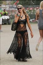 Celebrity Photo: Paris Hilton 500x750   83 kb Viewed 184 times @BestEyeCandy.com Added 18 days ago