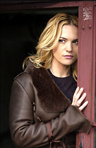Celebrity Photo: Victoria Pratt 600x921   230 kb Viewed 6 times @BestEyeCandy.com Added 28 days ago