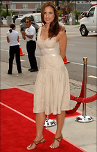 Celebrity Photo: Andie MacDowell 1926x3000   878 kb Viewed 19 times @BestEyeCandy.com Added 20 days ago