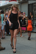 Celebrity Photo: Taylor Swift 1621x2432   681 kb Viewed 30 times @BestEyeCandy.com Added 22 days ago