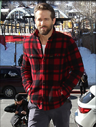 Celebrity Photo: Ryan Reynolds 773x1024   202 kb Viewed 4 times @BestEyeCandy.com Added 107 days ago
