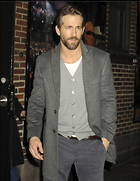 Celebrity Photo: Ryan Reynolds 791x1024   128 kb Viewed 2 times @BestEyeCandy.com Added 107 days ago