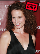 Celebrity Photo: Andie MacDowell 2224x3000   3.3 mb Viewed 3 times @BestEyeCandy.com Added 294 days ago