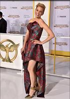 Celebrity Photo: Elizabeth Banks 500x709   70 kb Viewed 20 times @BestEyeCandy.com Added 21 days ago