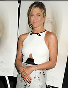 Celebrity Photo: Jennifer Aniston 791x1024   137 kb Viewed 973 times @BestEyeCandy.com Added 102 days ago