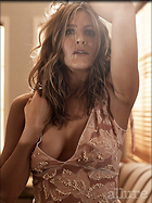 Celebrity Photo: Jennifer Aniston 500x667   60 kb Viewed 5.051 times @BestEyeCandy.com Added 73 days ago