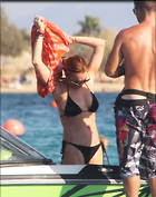 Celebrity Photo: Lindsay Lohan 1600x2028   310 kb Viewed 93 times @BestEyeCandy.com Added 14 days ago