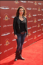 Celebrity Photo: Melina Kanakaredes 1993x3000   920 kb Viewed 800 times @BestEyeCandy.com Added 848 days ago