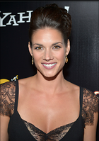 Celebrity Photo: Missy Peregrym 1024x1456   283 kb Viewed 779 times @BestEyeCandy.com Added 1031 days ago