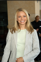 Celebrity Photo: Faith Ford 2000x3008   525 kb Viewed 185 times @BestEyeCandy.com Added 949 days ago
