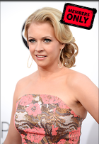 Celebrity Photo: Melissa Joan Hart 3215x4665   2.7 mb Viewed 1 time @BestEyeCandy.com Added 52 days ago