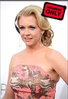 Celebrity Photo: Melissa Joan Hart 3215x4665   2.7 mb Viewed 4 times @BestEyeCandy.com Added 261 days ago