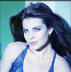 Celebrity Photo: Yasmine Bleeth 2972x3000   288 kb Viewed 260 times @BestEyeCandy.com Added 804 days ago