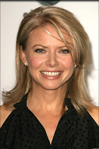 Celebrity Photo: Faith Ford 2336x3504   474 kb Viewed 217 times @BestEyeCandy.com Added 662 days ago